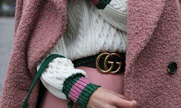 We love pink: shop de leukste roze fashion items
