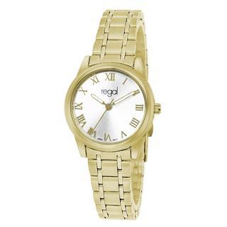 horloge met double band R15948-122
