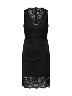 Cocktailjurk 'Dress'