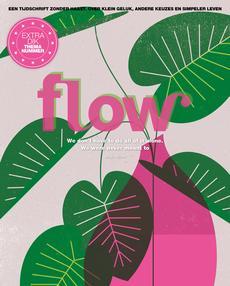 Flow-7-2019
