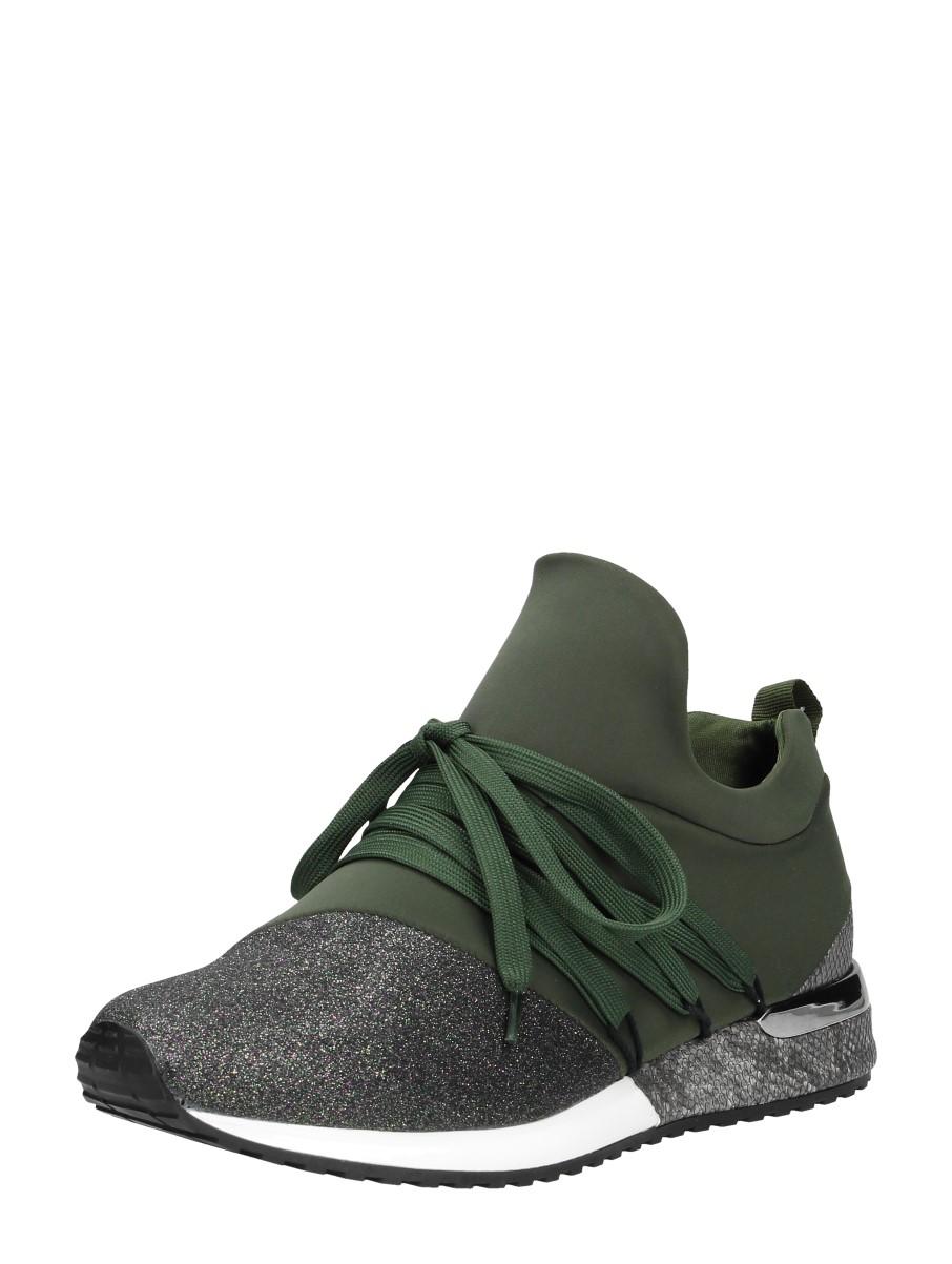 7bd9ebeadcd Sneakers in de sale | Fashionchick | Nu afgeprijsd
