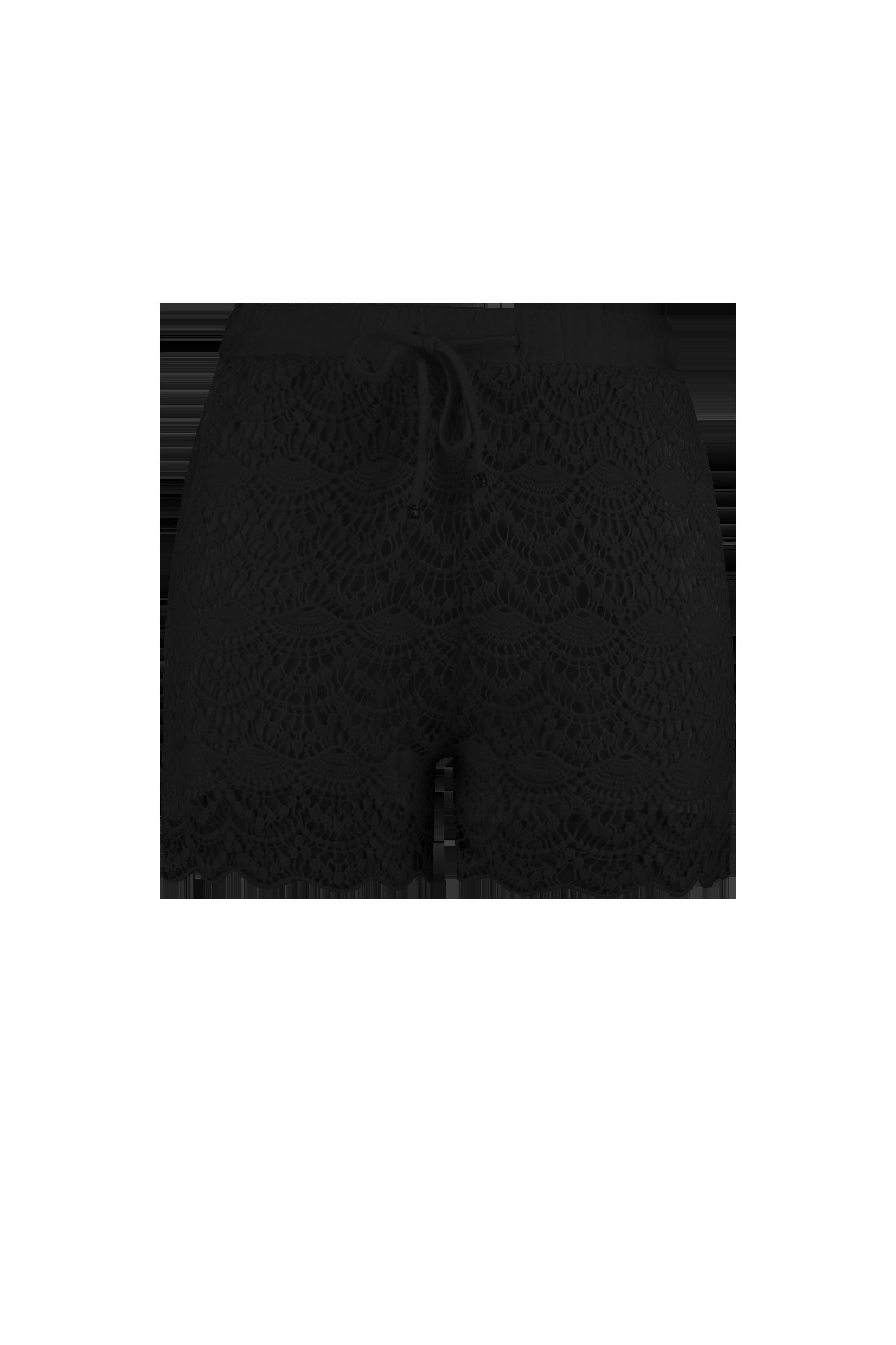 Nette Korte Broek Dames.Shorts Online Kopen Fashionchick Nl Groot Aanbod