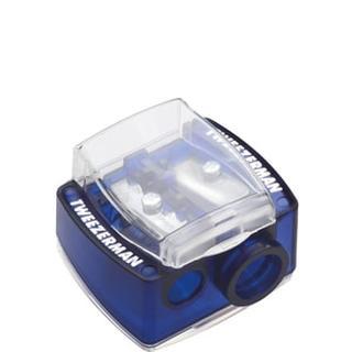 Tweezer - Tweezer Deluxe Cosmetische Potloodslijper