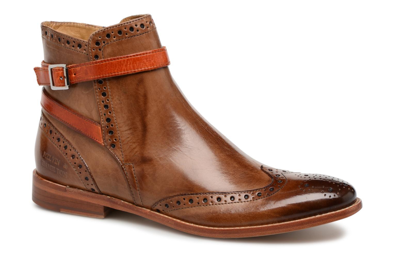 Outlet Voor Sfeervolle Boots en enkellaarsjes Amelie 11 by Online Verkoop Online Nep Te Koop WIlPzoqA