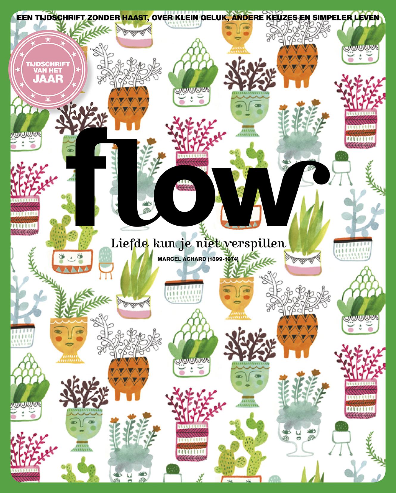 flow netherlands 4 2015 flow magazine. Black Bedroom Furniture Sets. Home Design Ideas