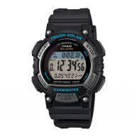 Casio Sport Basic horloge STL-S300H-1AEF