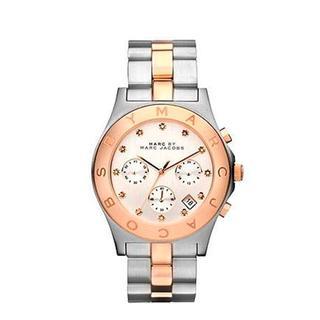 horloge MBM3178