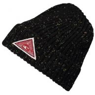 O'Neill Beanie Prism Wool Mix