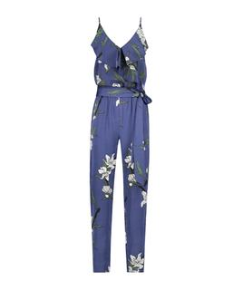OHIO Jumpsuit