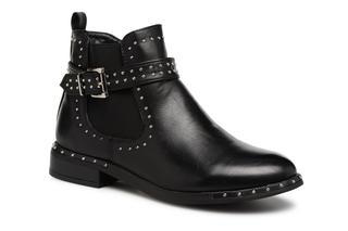 Boots en enkellaarsjes THACLOU by