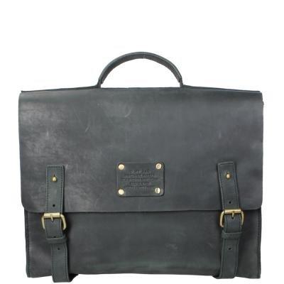 Winkelen Voor Te Koop Klaring Order O My Bag schoudertas Dirty Harry black Koop Lage Prijs Wiki Goedkope Online Dcoi7