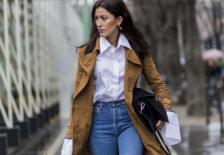 f08054d1fae270 8 x zakelijke kleding om in te investeren | Fashionchick.nl