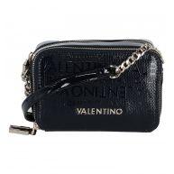 Valentino Handbags Clove Donkerblauw Tasje