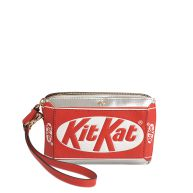 Kit-Kat clutch
