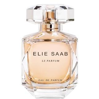 Le Parfum - Le Parfum Eau de Parfum Spray - 90 ML