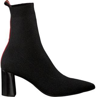 db2de3e852d Maripé schoenen online kopen | Fashionchick.nl