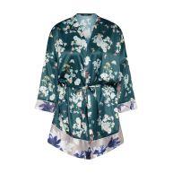 Kimono 'BLUME'