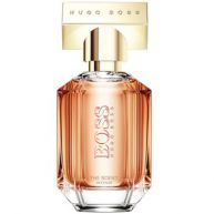 Hugo Boss The Scent Intense Eau de Parfum (EdP) 30 ml