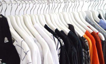 """Odette: """"Zo maak je jouw wardrobe herfst/winter proof!"""""""
