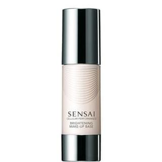 Sensai Sensai Brightening Make-up Base
