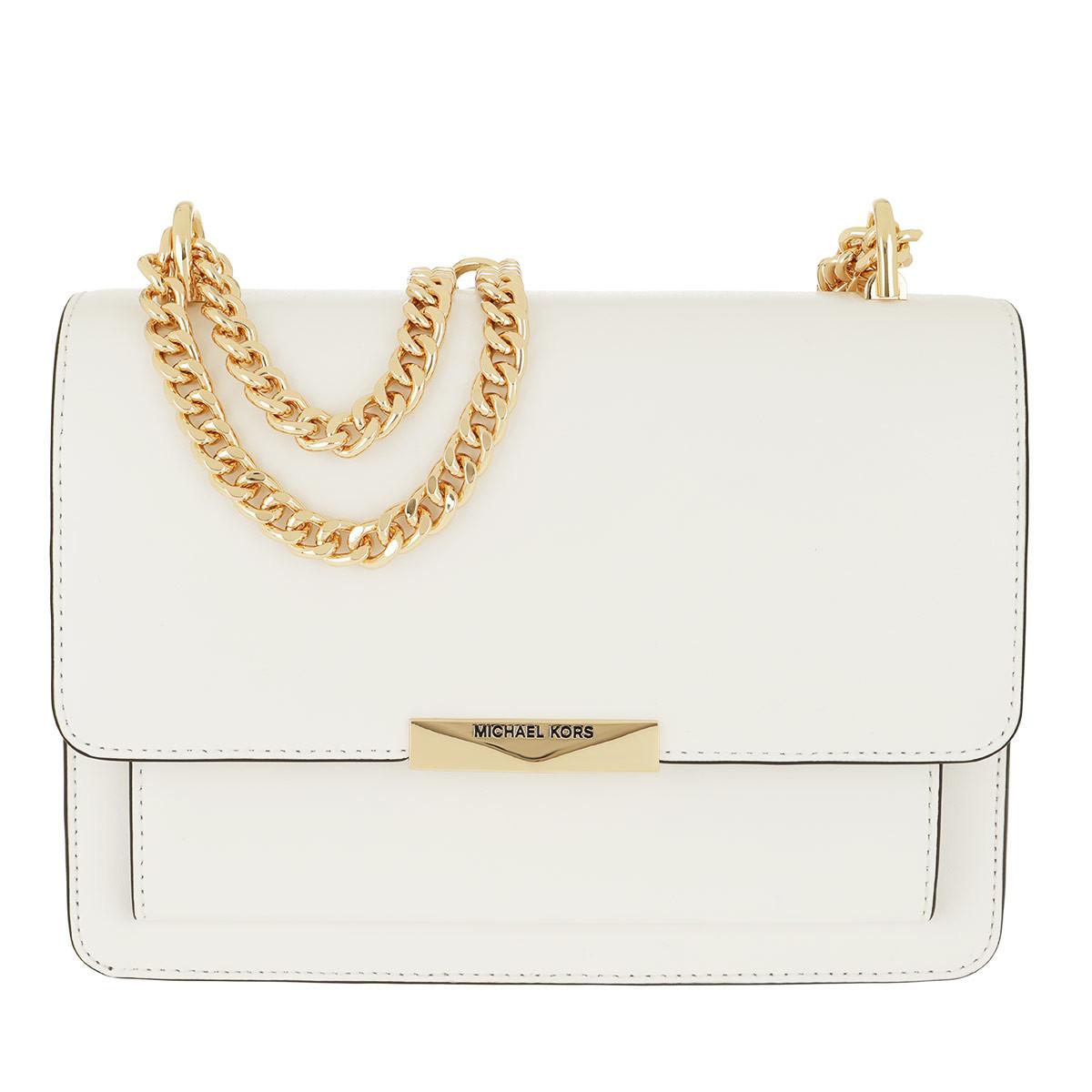 c94952e7c6f Designer tassen online kopen | Fashionchick.nl | Groot aanbod