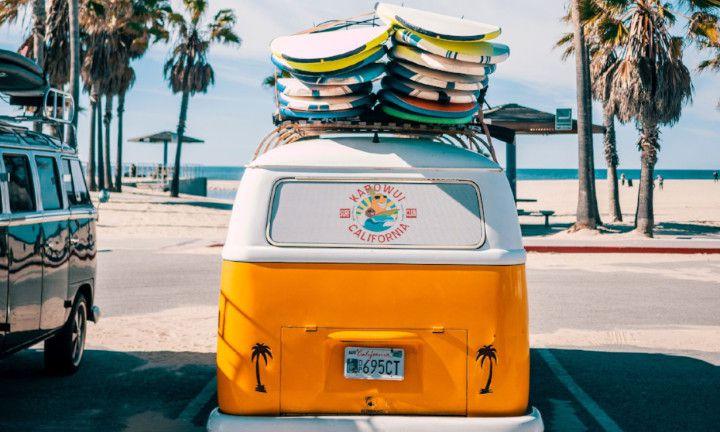 Shop: 15x beach-items onder de €30