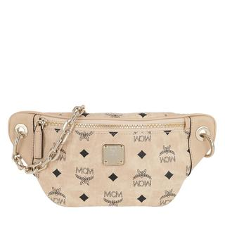 Tasche - ES VI OR Crossbody Bag Mini Beige in beige voor dames - Gr. Mini