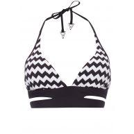 Seafolly Mod Club bikinitop