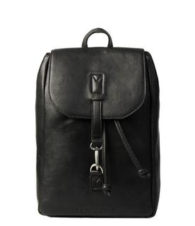 Backpack Little Tamarac