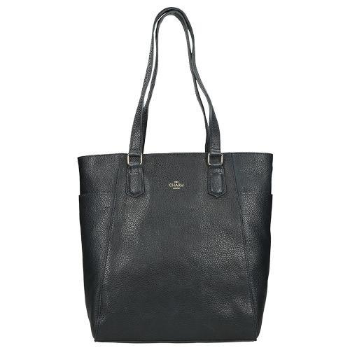 Charm shopper navy blue Websites Online Te Koop Winkelen Voor Goedkope Online VmUrxB8