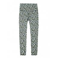 10 Days Yoga Leggings Leopard