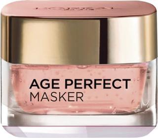 Age Perfect Golden Age Anti Rimpel - 50 ml - Masker
