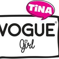 VOGUE Girl en Tina introduceren beautylijn voor jonge meiden