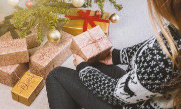 De leukste last-minute cadeaus voor de feestdagen