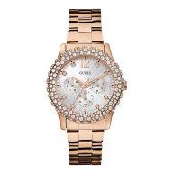 GUESS Horloge W0335L3