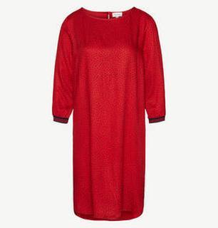 Fianri Minimal jurk