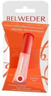 lipgloss anti age 7 ml