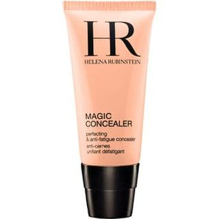 Magic Concealer Helena Rubinstein Magic Concealer Concealer