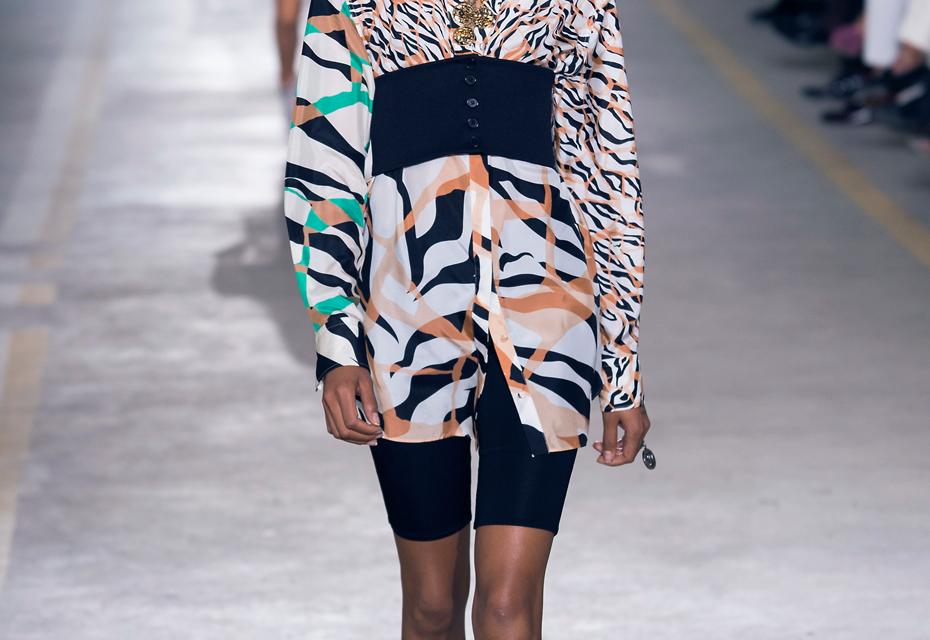 Fabulous 6 lente / zomer trends 2019 om naar uit te kijken | Fashionchick #AG92