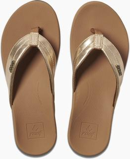 Ortho-Spring Dames Slippers