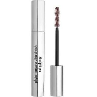 Phyto Mascara Ultra Stretch Phyto Mascara Ultra Stretch Elongating And Curling Mascara