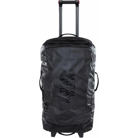 The North Face reistas met 2 wieltjes, Rolling Thunder, 75 cm