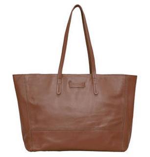 Essential shopper L