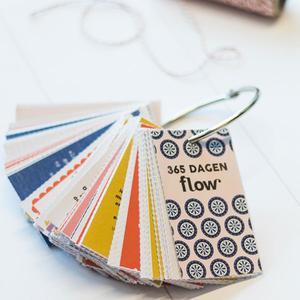 flow 365-dagen-kalender