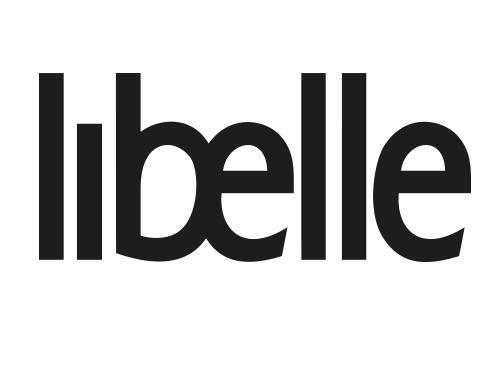 Libelle grootste online vrouwenplatform van Nederland