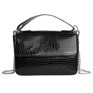 Dally Croco black
