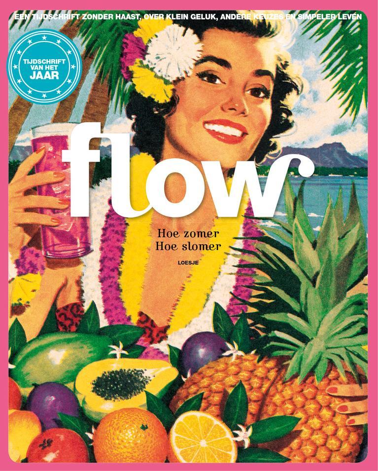 Flow 5-2015