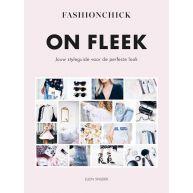 On Fleek -De styleguide van Fashionchick