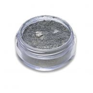 Makeup Addiction Cosmetics Pigment Marbled Smoke