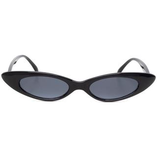 BLACK SPEEDY SUNNIES